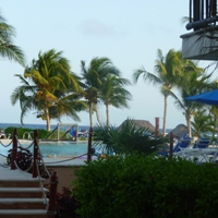 akumal_beach_resort